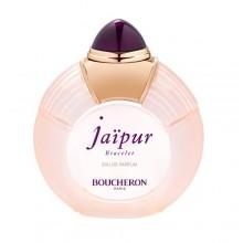 Boucheron Jaipur Bracelet EDP 50ml naisille 36474