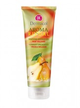 Dermacol Aroma Ritual Shower Gel Pear Williams Cosmetic 250ml naisille 99675