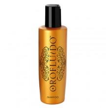 Orofluido Beauty Elixir Shampoo 200ml naisille 94533