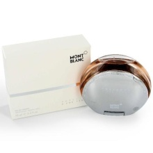 Mont Blanc Presence EDT 50ml naisille 53608