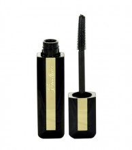 Guerlain Maxi Lash So Volume Mascara 8,5ml 01 Noir naisille 19124