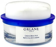 Orlane Body For Slimming and Firming 200ml naisille 11008