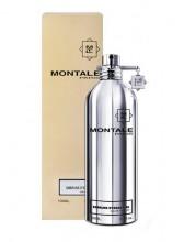 Montale Paris Embruns D´Essaouira Eau de Parfum 100ml unisex 46291
