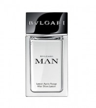 Bvlgari MAN Aftershave 100ml miehille 72515