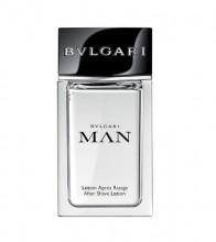 Bvlgari Bvlgari Man Aftershave Water 100ml miehille 72515