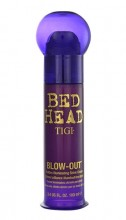 Tigi Bed Head Blow-Out For Definition and Hair Styling 100ml naisille 24232