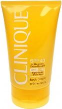Clinique Sun Care Sun Body Lotion 150ml naisille 85644
