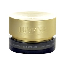 Juvena Skin Optimize Night Skin Cream 50ml naisille 28956