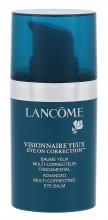 Lancôme Visionnaire Yeux Eye Cream 15ml naisille 73624