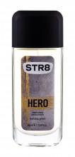 STR8 Hero Deodorant 85ml miehille 77879