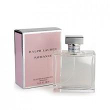 Ralph Lauren Romance Eau de Parfum 50ml naisille 02951