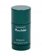 Davidoff Run Wild Deodorant 75ml miehille 19493