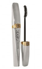 Collistar Shock Mascara 8ml Black naisille 59814