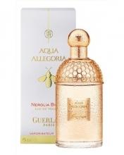 Guerlain Aqua Allegoria Nerolia Bianca EDT 125ml unisex 15170