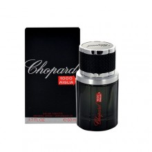 Chopard 1000 Miglia Eau de Toilette 50ml miehille 22014