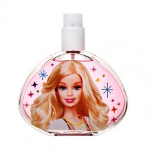 Barbie Barbie EDT 30ml naisille 55788