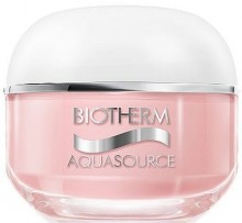 Biotherm Aquasource Day Cream 50ml naisille 66222