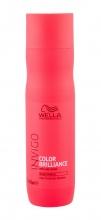 Wella Invigo Shampoo 250ml naisille 34135