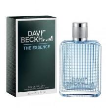 David Beckham The Essence Eau de Toilette 30ml miehille 31819