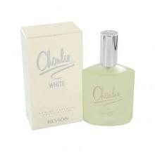 Revlon Charlie White Eau de Toilette 100ml naisille 01310