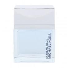Michael Kors Extreme Blue Eau de Toilette 70ml miehille 49878