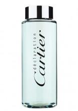 Cartier Declaration Shower gel 100ml miehille 18644