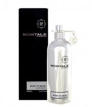Montale Paris Musk To Musk Eau de Parfum 100ml unisex 25913