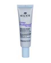 NUXE Creme Prodigieuse Makeup 30ml Light naisille 07392
