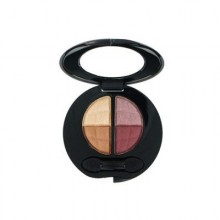 Astor Color Vision Eye Shadow Palette Cosmetic 6g 110 Luxury naisille 71100