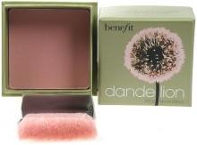 Benefit Dandelion Blush 10g Soft Pink naisille 70487