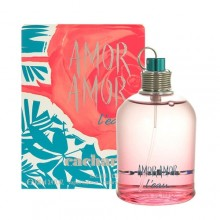 Cacharel Amor Amor L´Eau Tropical Collection EDT 100ml naisille 76934