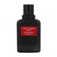Givenchy Gentlemen Only Absolute Eau de Parfum 50ml miehille 34168