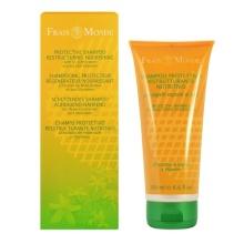 Frais Monde After Sun Protecting Hair Shampoo Cosmetic 200ml naisille 28985