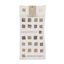 Emanuel Ungaro Apparition Gold EDP 90ml naisille 52371