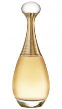 Christian Dior J´adore Eau de Parfum 150ml naisille 37116