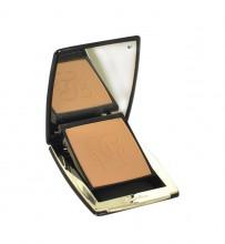 Guerlain Parure Gold Makeup 10g 12 Light Rosy naisille 20328