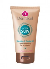 Dermacol After Sun After Sun Care 150ml naisille 03589