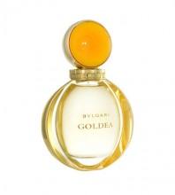 Bvlgari Goldea Eau de Parfum 90ml naisille 02507