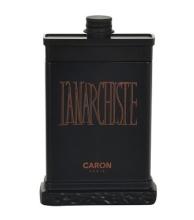 Caron L´Anarchiste Aftershave 100ml miehille 04552