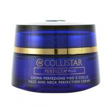 Collistar Perfecta Plus Day Cream 50ml naisille 45388