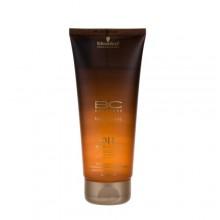 Schwarzkopf BC Bonacure Oil Miracle Argan Oil Shampoo Cosmetic 200ml naisille 47173