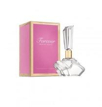 Mariah Carey Forever Eau de Parfum 100ml naisille 31148