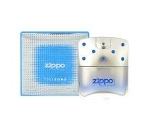 Zippo Fragrances Feelzone Eau de Toilette 40ml miehille 11248
