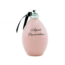 Agent Provocateur Agent Provocateur Eau de Parfum 200ml naisille 10307