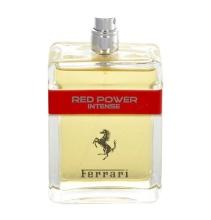 Ferrari Red Power Intense EDT 125ml miehille 25995