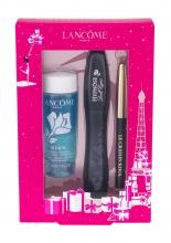 Lancôme Hypnose Doll Eyes Mascara 6,5 ml + Eye pencil Le Crayon Khol 0,7 g 01 Noir + Eye makeup remover Bi-Facil 30 ml 01 So Black! naisille 48413