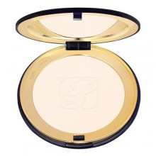 Esteé Lauder Double Matte Oil Control Powder 02 Cosmetic 14g 02 Light Medium naisille 19760