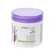 Matrix Biolage Hydrasource Hair Mask 150ml naisille 51414