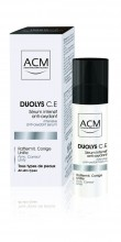 ACM Duolys C.E serum 15 ml