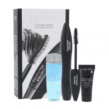 Lancôme Hypnose Drama mascara 6,5 ml + make-up remover Bi-Facil Demaquilant Yeux 30 ml + corrector Effacernes Longue Tenue SPF30 5 ml 02 Beige Sable 01 Excessive Black naisille 29944